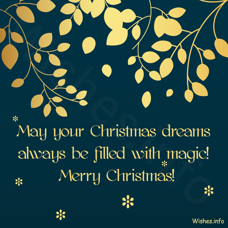 may-your-christmas-dreams