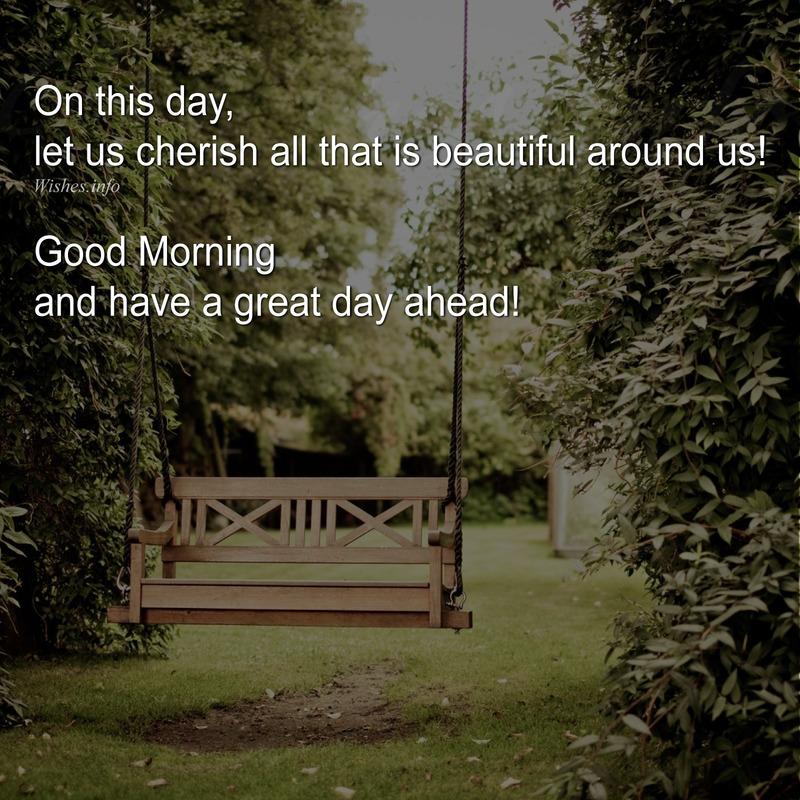 on-this-day-let-us-cherish