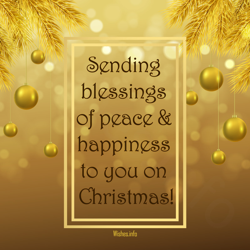 sending-blessings-of