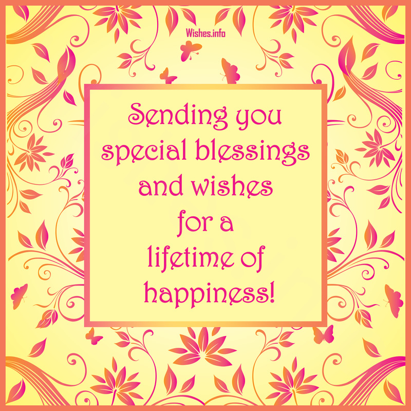sending-you-special-blessings
