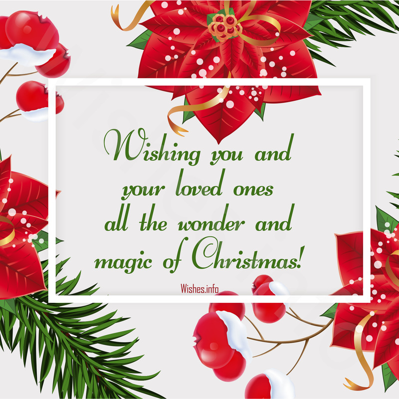 wishing-you-and-your
