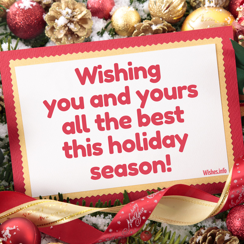 wishing-you-and-yours